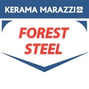 FOREST STEEL